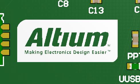 altium_logo_3D