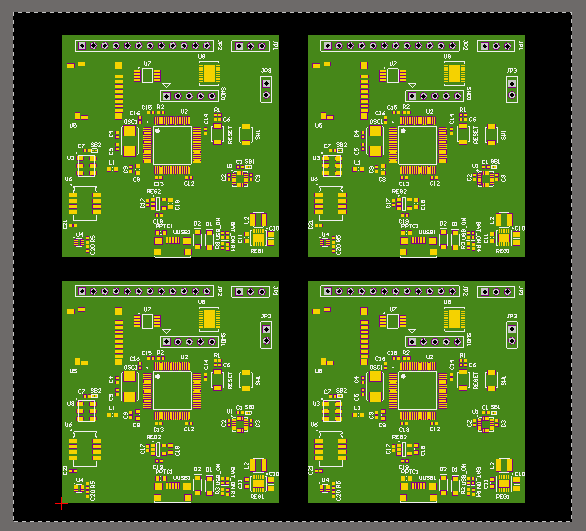 embedded_altium_4boards