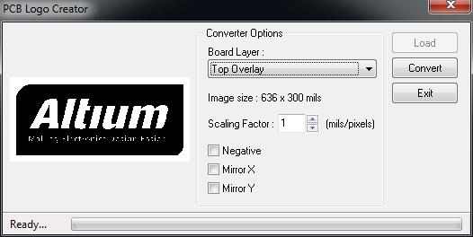 Altium Designer tips and shortcuts | David Rojas